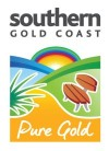 Connecting Southern Gold Coast logo