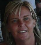Wendy Botha 4 time World Champion