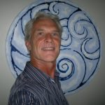Climate Wave's Greg Howell