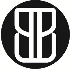 Burleigh Brewing logo