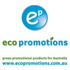 Eco Promotios