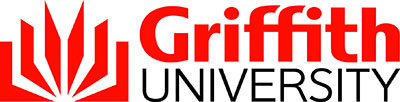 griffith_university_logo-400x102